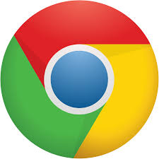 chrome-image